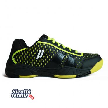 Giày tennis Prince T12 TEXTREME 8P041M-042