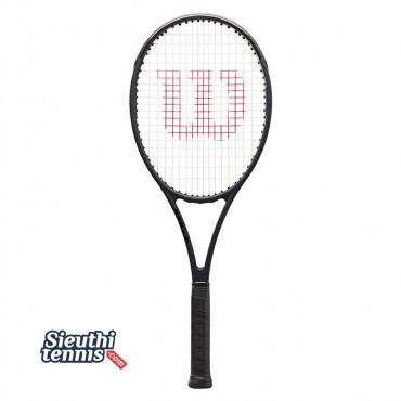 Vợt tennis Wilson Pro Staff 97L V13 2020