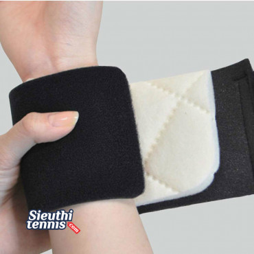 Đai nẹp cổ tay Standard Wrist Supporter