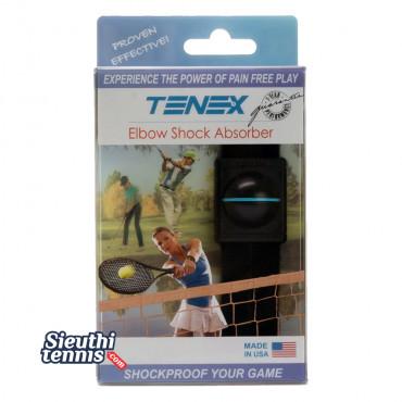 Vòng đeo giảm chấn Tenex Elbow