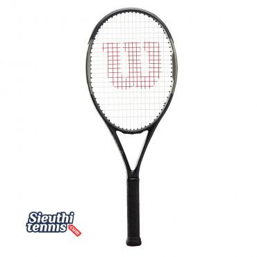 Vợt tennis Wilson H6 2021