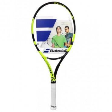 Vợt Tennis Babolat Pure Aero Team 2016 101255