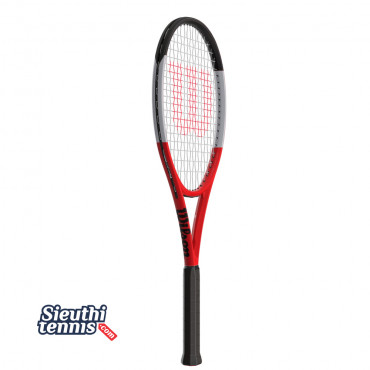 Vợt tennis Wilson Clash 100 Reverse