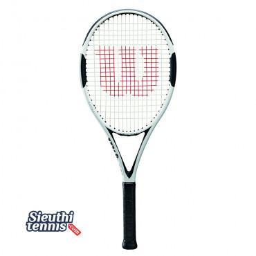 Vợt tennis Wilson H6 WRT5733102