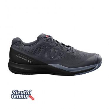 Giày tennis Wilson Rush Pro 3.0 WRS325990