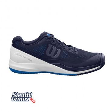 Giày tennis Wilson Rush Pro 3.0 WRS326430