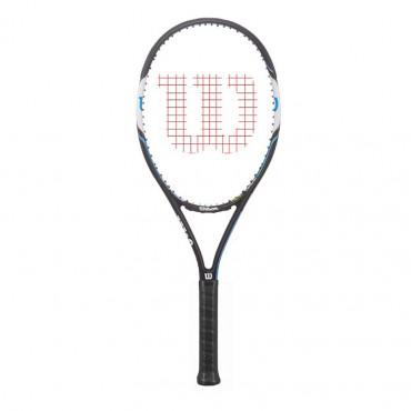 Vợt tennis Wilson SURGE PRO 100  WRT5767002