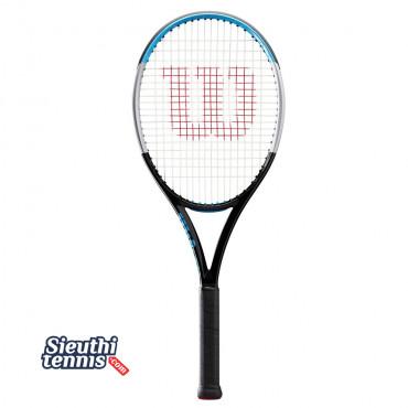 Vợt tennis Wilson Ultra 100L V3 2020