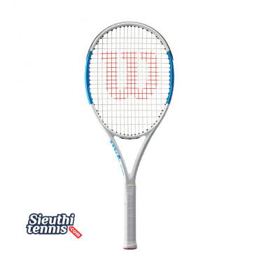 Vợt tennis Wilson Ultra Team 100 lite 262gram WRT73951U2