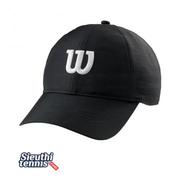Mũ thể thao Wilson Ultra Light