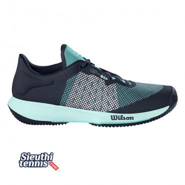 Giày tennis nữ Wilson Kaos Swift