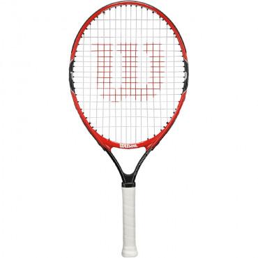 Vợt tennis trẻ em Wilson Roger Federer 23 WRT218600