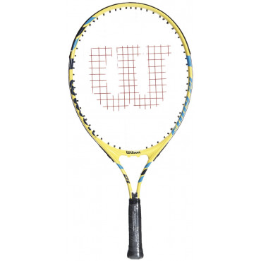 Vợt Tennis Trẻ Em Wilson Envy 21 WRT225400