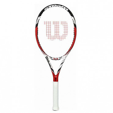 Vợt Tennis Wilson Steam 96 TNS FRM2 - WRT7151102