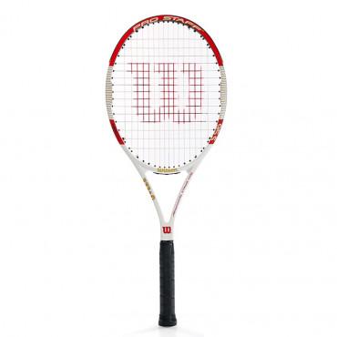 Vợt Tennis Wilson Prostaff 95S WRT7198102