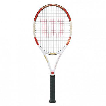 Vợt tennis Wilson Pro Staff 100LS WRT7199102