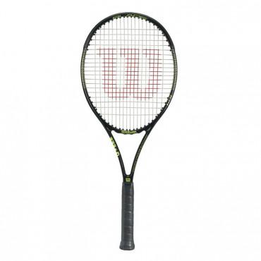 Vợt Tennis Wilson Blade 104 WRT7238102 289gr
