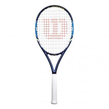 Vợt tennis Wilson Ultra 103S WRT7298102