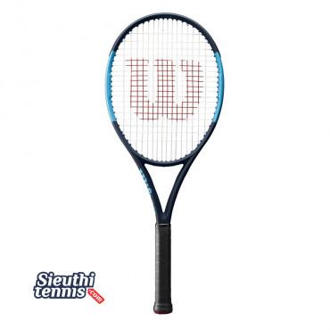 Vợt Tennis Wilson Ultra 100L WRT7374102 277gr