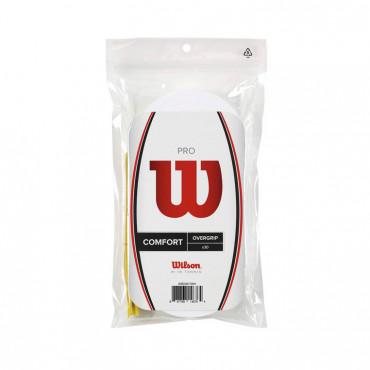 Quấn cán Wilson WRZ4017WH (30 cuốn/túi)