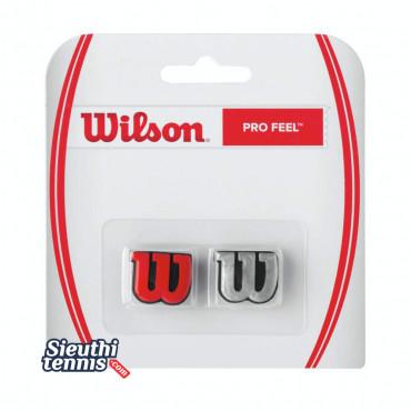Giảm rung Wilson PROFEEL RDSI WRZ537600