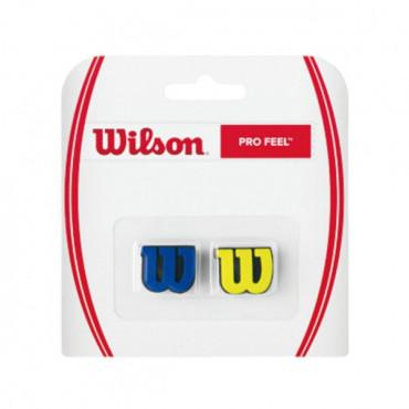 Giảm rung Wilson Pro Feel WRZ537700
