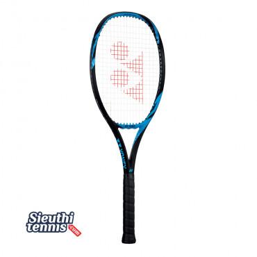 Vợt tennis Yonex EZONE 100 Blue 285gr