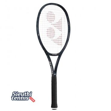 Vợt tennis Yonex VCORE 98 Black