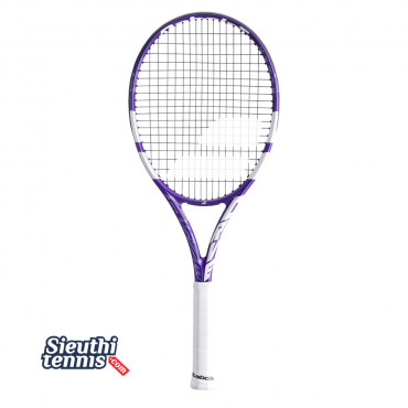 Vợt Tennis Babolat Pure Drive Lite Wimbledon