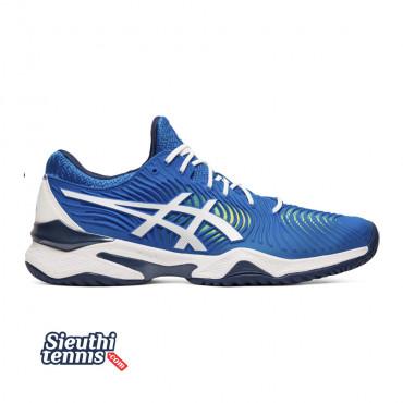 Giày tennis Asics Court FF 2 Novak 1041A089-100