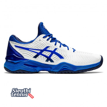 Giày tennis ASICS Court FF Novak 2020