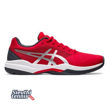 Giày Tennis Asics Gel Game 7