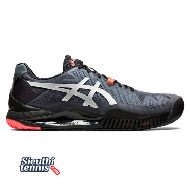 Giày tennis Asics Gel Resolution 8 Limited Edition