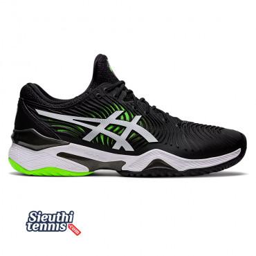 Giày tennis Asics Court FF 2 1041A083.005