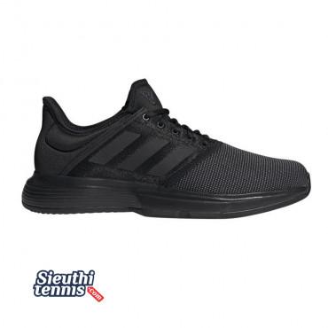Giày tennis Adidas Game Court EF0573