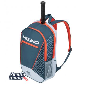 Balo tennis Head Core