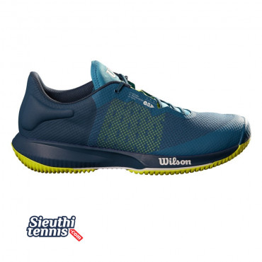 Giày Tennis Wilson Kaos Swift WRS327550