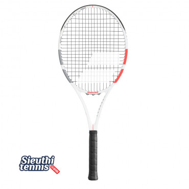 Vợt Tennis Babolat Pure Strike Evo 280gr
