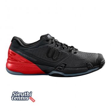 Giày Tennis Wilson Rush Pro 2.5 2019