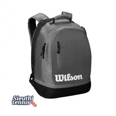 Balo Wilson Team Grey - WRZ854996