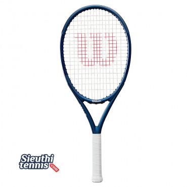 Vợt tennis Wilson Triad Three