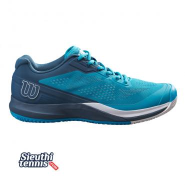 Giày tennis Wilson Rush Pro 3.5 WRS327150