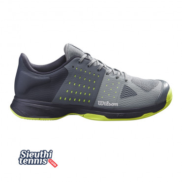 Giày Tennis Wilson Kaos Comp WRS327620