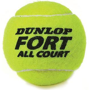 bóng tennis wilson