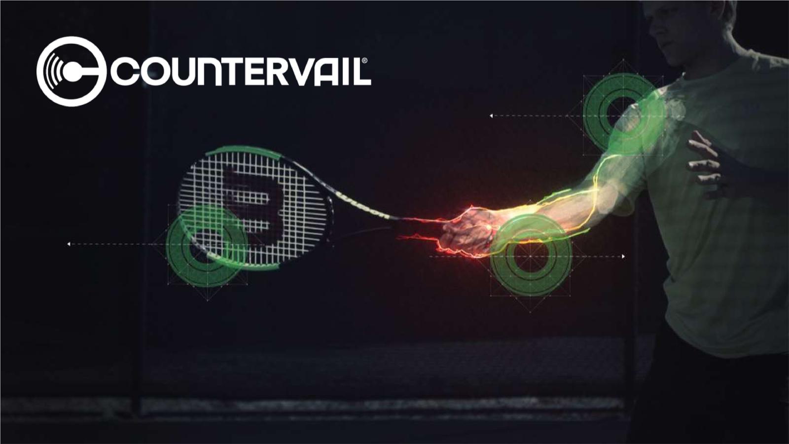 Countervail là gì