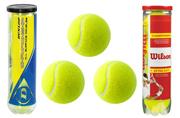Phụ kiện tennis
